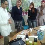 Novosti 4 edukacija sokovi