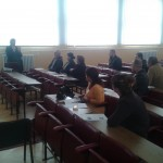 Novosti 5 Predavanje Petrovac