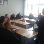 Petrovac predavanje 2016